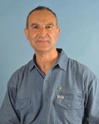 Juan Carlos Jerez