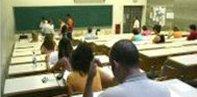 Activitats per a grups d'estudiants