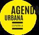 Agenda urbana espanyola.