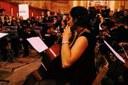 Orquestra Simfònica EMMM + Cor Cromàtic EMMM + Cor Ciutat de Mataró