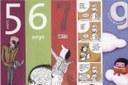 10è Mercat d'Intercanvi de Punts de Llibre