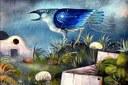 L'art i l'encanteri d'Eduard Alcoy seran presents a Ca l'Arenas fins l'abril de 2018