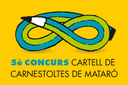 Darrers dies per a participr al 5è Concurs de Cartells de Carnestoltes de Mataró