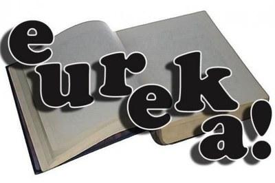Presentació de treballs de la 10a Mostra Eureka!