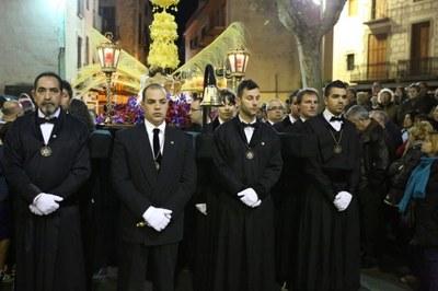 Processó General de Mataró