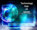 App's i intel·ligència artificial en salut i hospitals