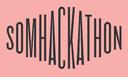SomHackathon TecnoCampus