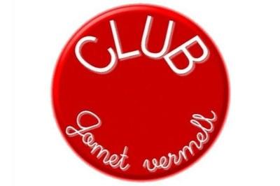 Club Gomet Vermell
