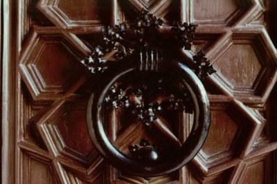 El misteri de la casa Coll i Regàs