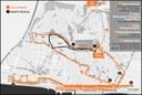 """La 12a Mitja Marató """"Ciutat de Mataró"""" bat el rècord d'inscrits"""