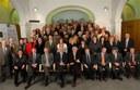 Mataró celebra els 30 anys d'ajuntaments democràtics