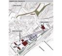 L'Ajuntament aprova inicialment el projecte d'urbanització del PMU Iveco–Renfe–Farinera-Veïnat de Valldeix