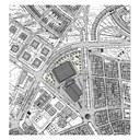 L'Ajuntament presenta l'estudi de viabilitat del futur complex esportiu de Triangle-Molins