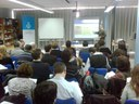 L'IMPEM presenta el Pla de dinamització de l'economia cooperativa 2010-2013