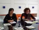 La 4a Setmana de la Informació i l'Orientació Professional recull l'oferta formativa i d'orientació laboral a la ciutat