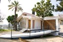 La Casa Capell, espai per a la sostenibilitat s'inaugura amb una matinal festiva
