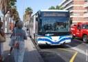 Mataró Bus elimina la línia dels polígons industrials i els serveis nocturns de cap de setmana de les línies circulars