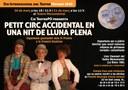 Mataró celebra el Dia Internacional del Teatre amb representacions teatrals i classes obertes