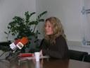 Mataró disposarà d'un Centre d'Intervenció Especialitzada (CIE) per a dones en situacions de violència masclista