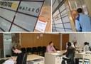 Prohabitatge Mataró tramita 1.401 sol·licituds d'ajuts al lloguer