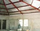"""El poble d'Estelí a Nicaragua inaugura la """"Casa del Adolescente"""" construïda amb el suport de l'Ajuntament"""