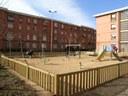 L'Ajuntament ha invertit prop de 23.000 euros en àrees de jocs infantils durant el 2010