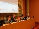 """L'Ajuntament presenta el """"Dispositiu d'inserció local"""", un projecte per afavorir la transició entre escola i treball"""