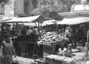 L'Ajuntament rep una col·lecció de fotografies dels anys 60 del fotògraf Josep-Lluís Pérez Reus
