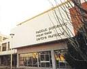 L'Ajuntament trasllada a l'Institut Miquel Biada la major part dels Programes de Qualificació Professional Inicial