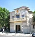 L'horari de la sala d'estudi del Casal de Joves de la plaça d'Espanya s'amplia i s'obren 6 sales més per tota la ciutat