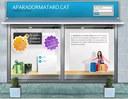 L'IMPEM presenta un nou web que impulsarà la cooperació i comunicació entre el sector comercial de la ciutat
