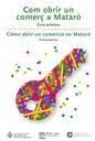 """L'IMPEM publica la guia """"Com obrir un comerç a Mataró"""" per assessorar sobre com obrir un establiment comercial"""