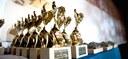 La 56a edició de la Nit de l'Esport se celebra avui al Teatre Monumental per premiar els millors esportistes de la ciutat