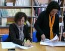 """La Casa d'Oficis """"Tecnoficis Mataró"""" formarà 40 joves en l'àmbit de les tecnologies de la informació i la comunicació"""