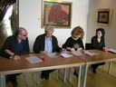 La dotzena edició del Premi Puig i Cadafalch i la Tercera Mostra d'Arquitectura del Maresme estrenen nou format