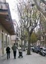 La població de Mataró s'acosta als 124.000 habitants