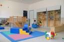 La preinscripció a les nou escoles bressol municipals comença avui