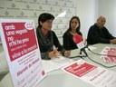 Mataró acollirà el dimarts 13 de desembre al Foment Mataroní una nova Marató de Donació de Sang