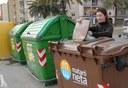 Mataró comença a elaborar el seu Pla local de prevenció de residus municipals