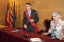 Mataró constitueix el nou Ajuntament i nomena Joan Mora com a nou alcalde