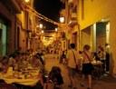 Mataró es prepara per a la nit de Sant Joan