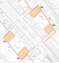 PUMSA adjudica la venda de les parcel·les per a la construcció d'habitatges amb protecció pública a l'àmbit de la ronda de Barceló