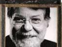 Una exposició monogràfica de Josep Novellas ret homenatge a la trajectòria artística del desaparegut pintor mataroní