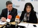 Creada la comissió especial per prevenir desnonaments