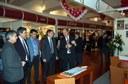 El Saló Boda 2012 fa un salt qualitatiu al TecnoCampus i incrementa els visitants interessats a contractar serveis
