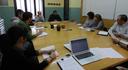 L'Ajuntament crea un equip de treball per garantir el bon desenvolupament de la Nit Boja