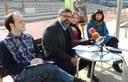 L'IMAC i la Comissió del Carnestoltes presenten el programa d'actes d'enguany
