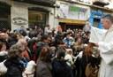 Mataró va celebrar diumenge la festa dels Tres Tombs