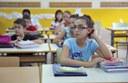 L'Ajuntament crearà un Programa per estudiar la qualitat de l'educació a Mataró