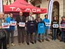 3.000 corredors a la 17a Mitja Marató Ciutat de Mataró